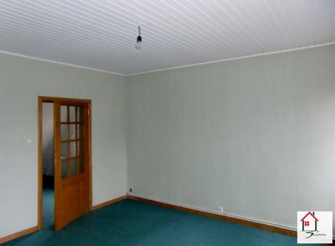 Maison - Flémalle - #1699005-13