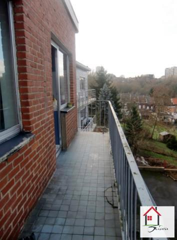 Immeuble à appartements - Seraing - #1700284-16