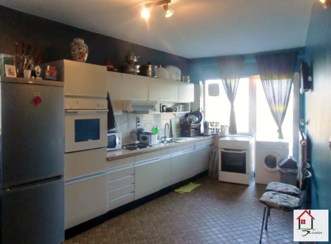 Immeuble à appartements - Seraing - #1700284-6