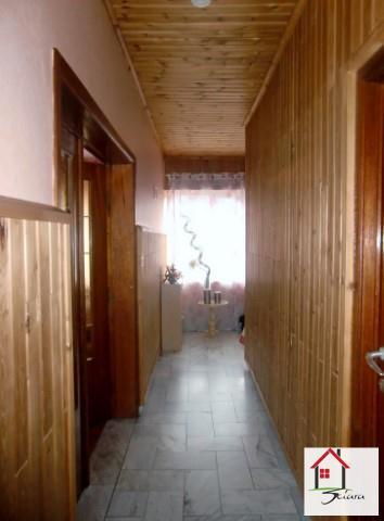 Immeuble à appartements - Seraing - #1700284-11