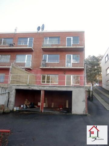 Immeuble à appartements - Seraing - #1700284-2