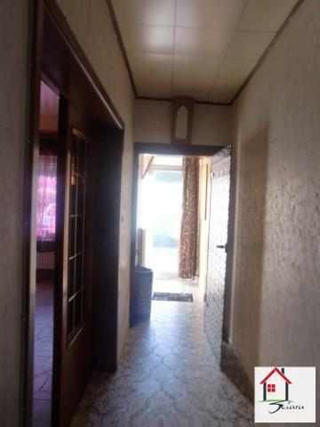 Immeuble à appartements - Seraing - #1700284-5