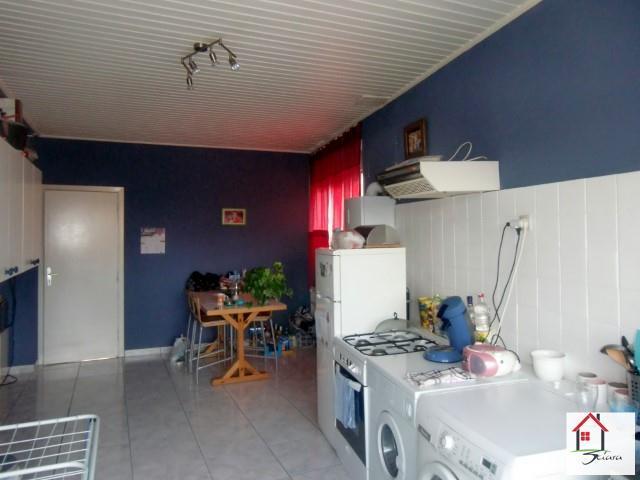 Immeuble à appartements - Seraing - #1700284-13