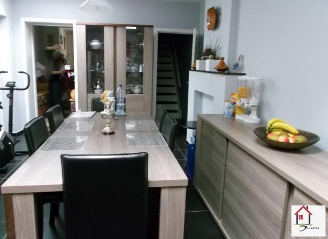 Maison - Grâce-Hollogne - #1701906-7