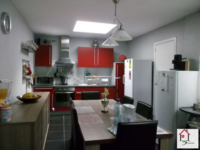 Maison - Grâce-Hollogne - #1701906-5