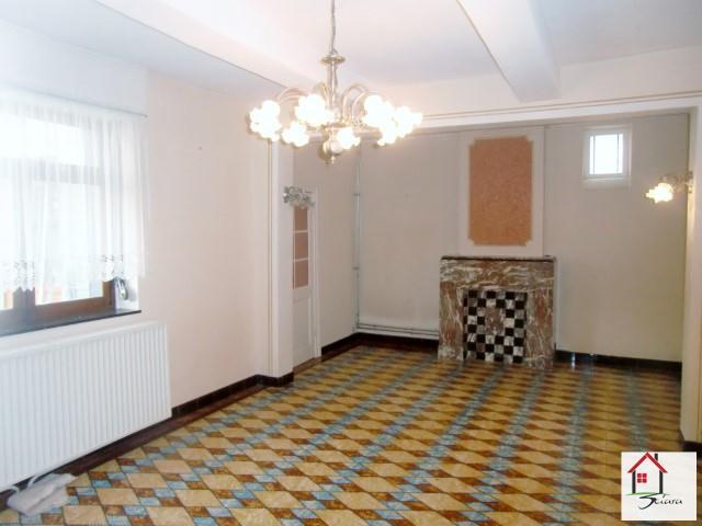 Maison - Awans Othée - #1703805-9