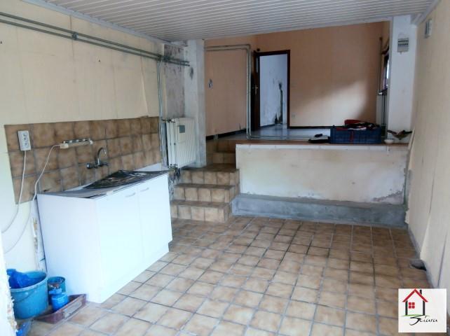 Maison - Oupeye Vivegnis - #1712970-4
