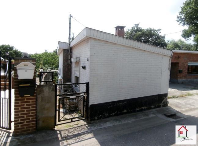 Maison - Oupeye Vivegnis - #1712970-0