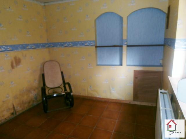 Maison - Oupeye Vivegnis - #1712970-8