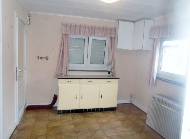 Maison - Seraing - #1713807-11