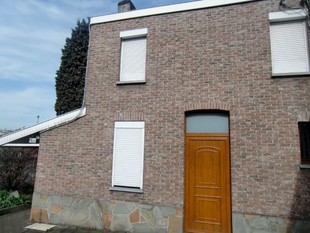 Maison - Seraing - #1713807-0