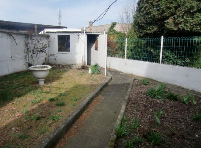 Maison - Seraing - #1713807-3