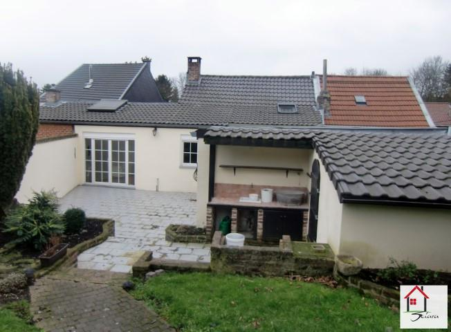 Maison - Flémalle - #1716409-12