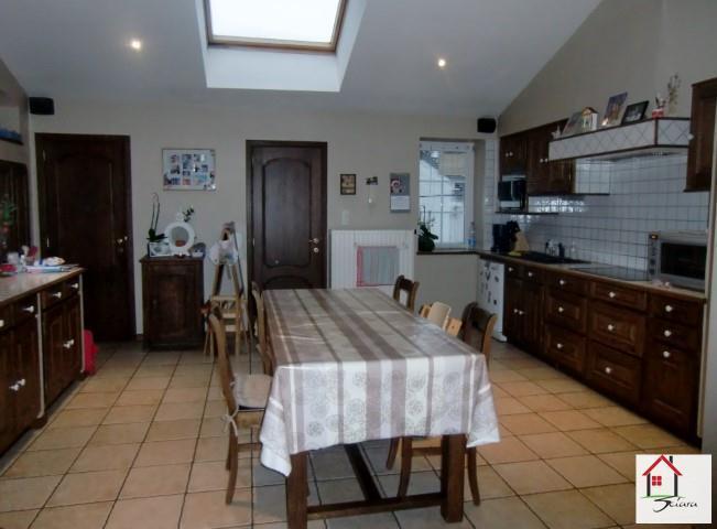 Maison - Flémalle - #1716409-1