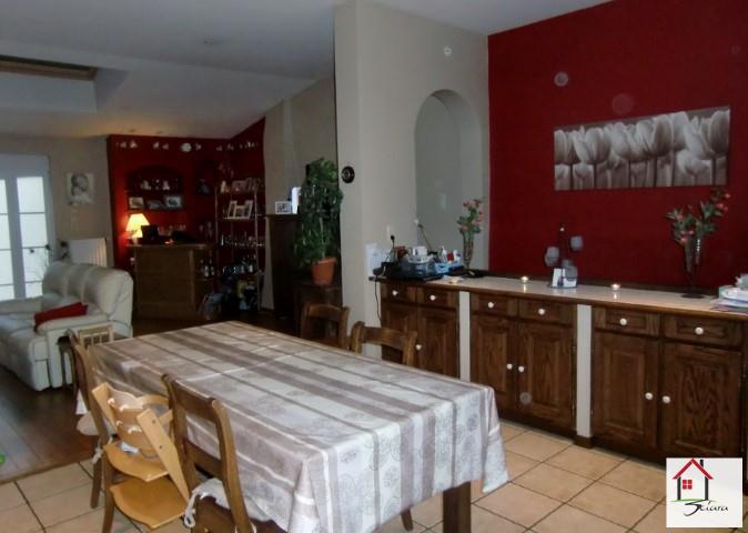 Maison - Flémalle - #1716409-3