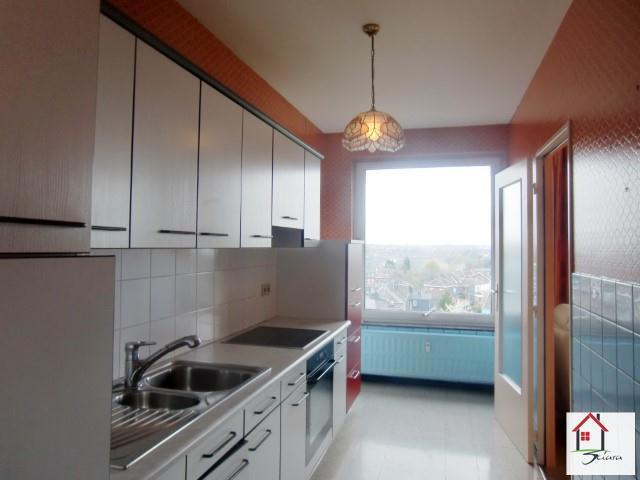 Appartement - Liège - #1721455-4