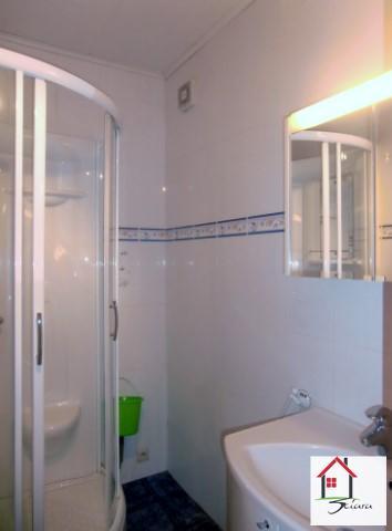 Appartement - Liège - #1721455-5