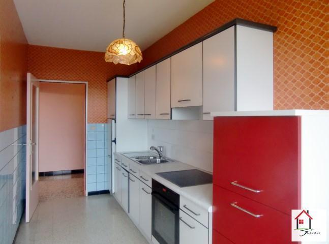 Appartement - Liège - #1721455-3