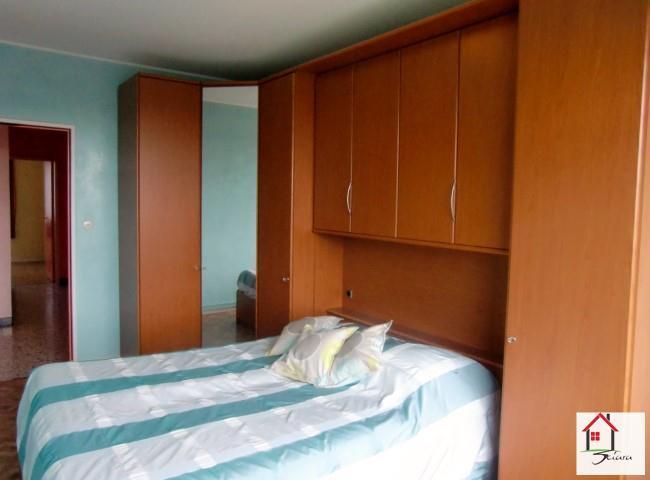 Appartement - Liège - #1721455-8