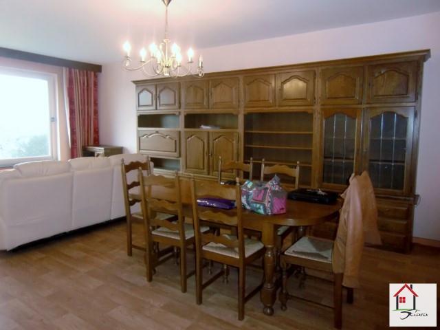 Appartement - Liège - #1721455-0