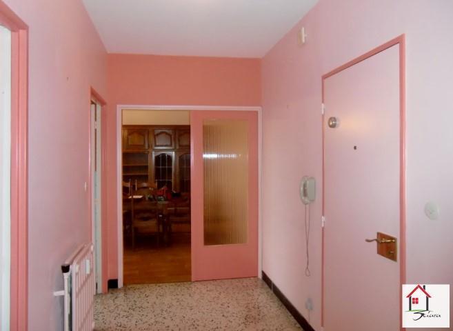 Appartement - Liège - #1721455-10