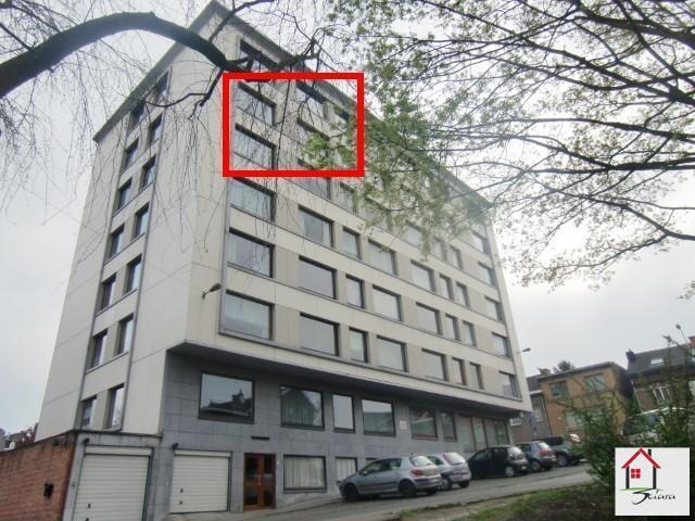 Appartement - Liège - #1721455-15