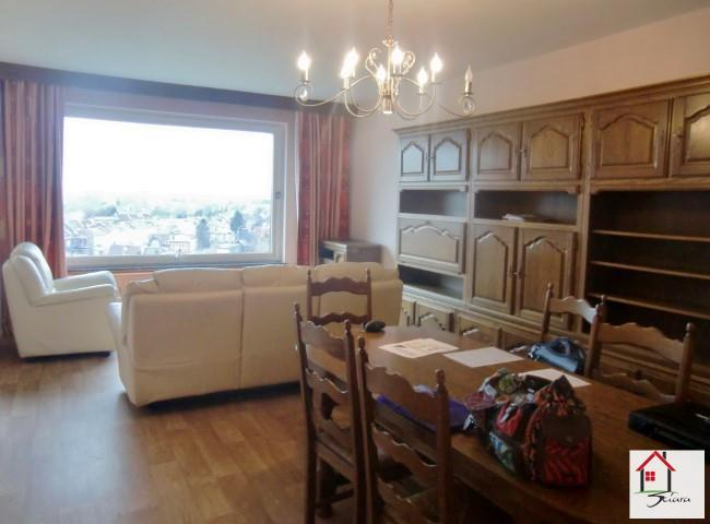 Appartement - Liège - #1721455-2