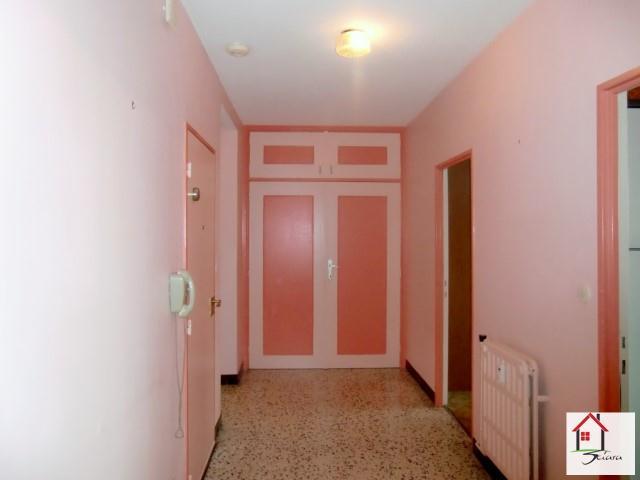 Appartement - Liège - #1721455-11