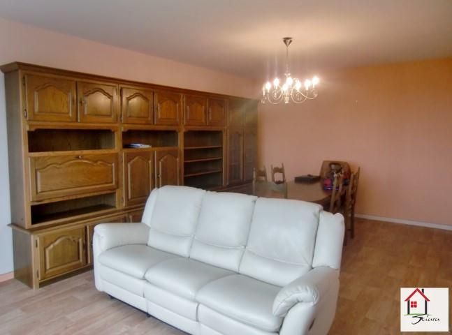 Appartement - Liège - #1721455-1