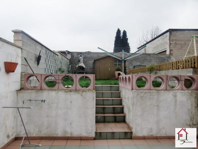 Maison - Seraing - #1727261-12
