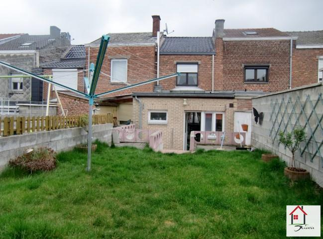Maison - Seraing - #1727261-14