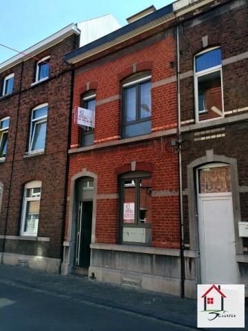 Maison - Liège - #1744777-0