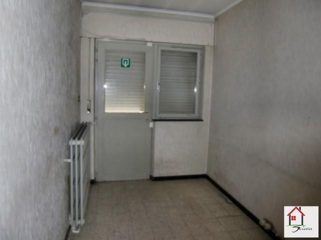 Immeuble à usage multiple - Liège Grivegnée - #1750674-10