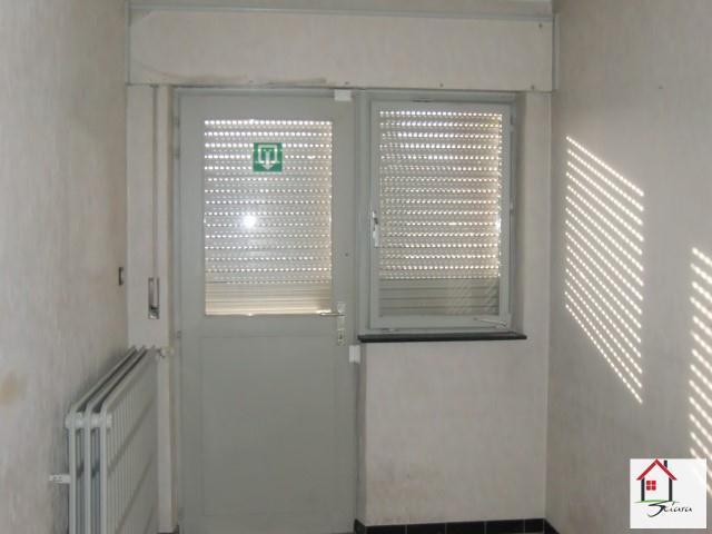 Immeuble à usage multiple - Liège Grivegnée - #1750674-12