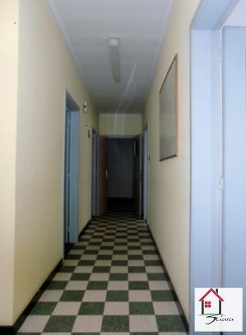 Immeuble à usage multiple - Liège Grivegnée - #1750674-7