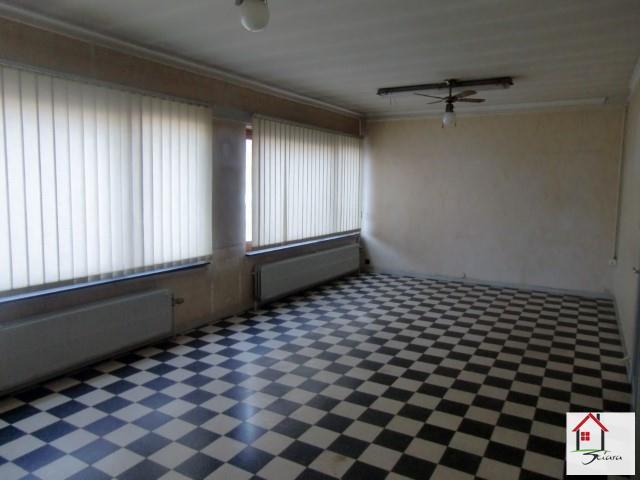 Immeuble à usage multiple - Liège Grivegnée - #1750674-9