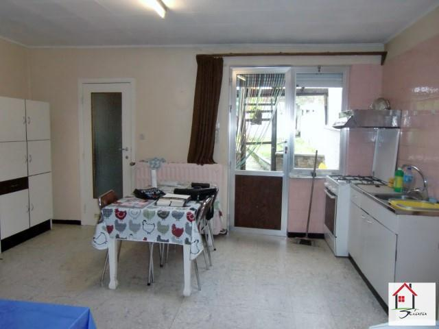 Maison - Herstal - #1758064-6