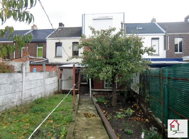 Maison - Herstal - #1758064-10