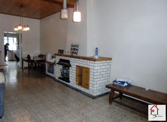 Maison - Herstal - #1758064-4