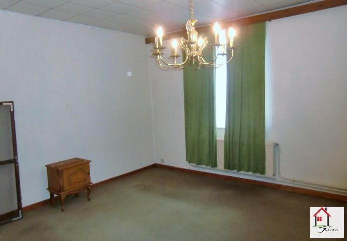Maison - Herstal - #1758064-13