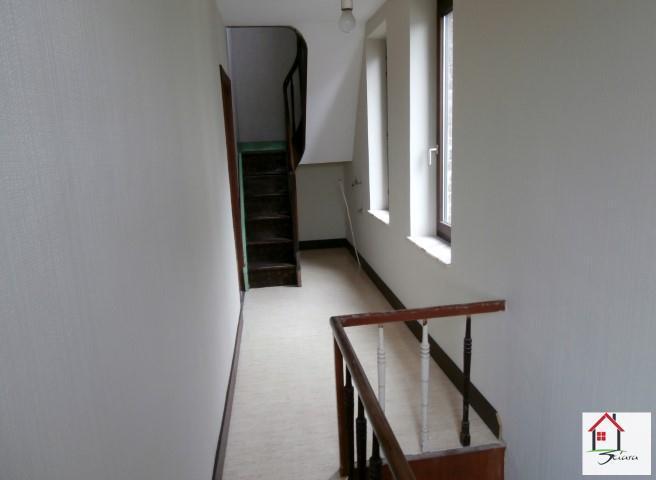 Maison - Beyne-Heusay - #1761304-7