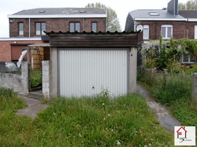 Maison - Beyne-Heusay - #1761304-13