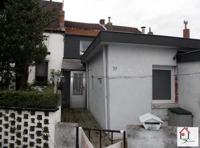 Maison - Saint-Nicolas - #1786441-0