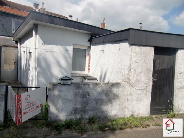 Maison - Saint-Nicolas - #1786441-10