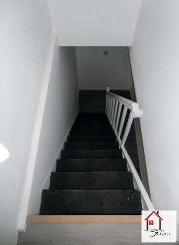 Maison - Seraing Ougrée - #1849786-12