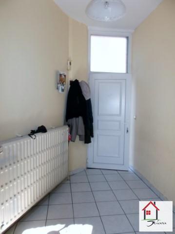 Maison - Liège - #1864081-2