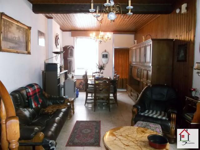 Maison - Herstal - #1872100-2