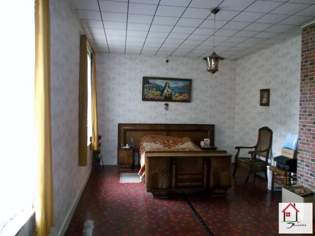 Maison - Herstal - #1872100-7
