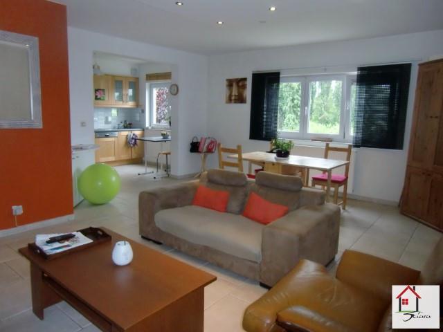 Appartement - Oupeye Vivegnis - #1874713-0