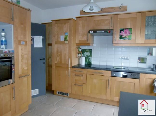 Appartement - Oupeye Vivegnis - #1874713-7